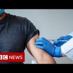 UK approves Pfizer Covid vaccine for rollout next week – BBC News